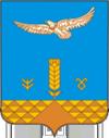Куганаковский сельсовет Хайбуллинский район